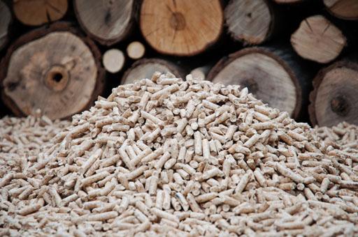 Wood Pellet Boiler Supplier